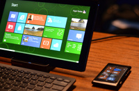 Microsoft признала Windows 8 ошибкой