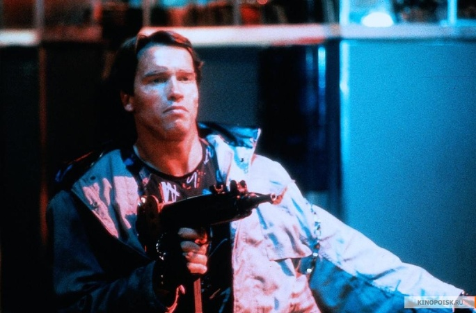the terminator 1984 download